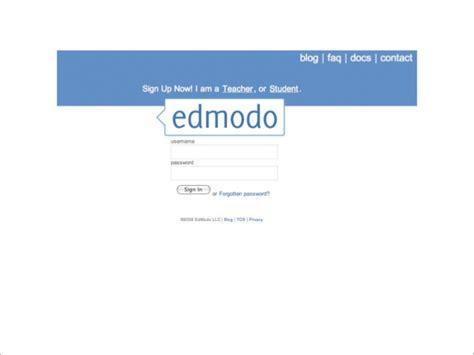 edmodo in education edmodo com microblogging for education