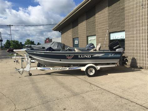 lund pro v boats for sale lund pro v dlx boats for sale