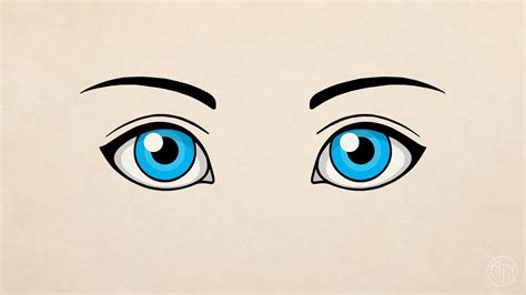 how to draw a eye simple eye drawing www pixshark images galleries
