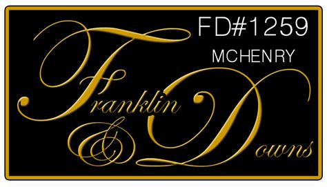 franklin downs funeral homes in modesto ca 95350