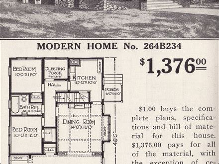 old sears house plans sears roebuck catalog houses sears homes 1910 house catalog mexzhouse com