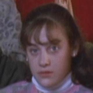 megan mccallister home alone wiki fandom powered by wikia