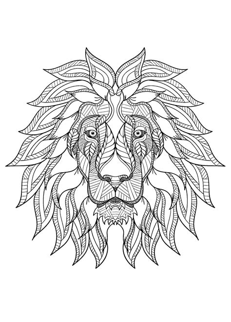 free childrens coloring pages free to color for children coloring pages