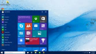 Windows 10 pro activator and product key full free download