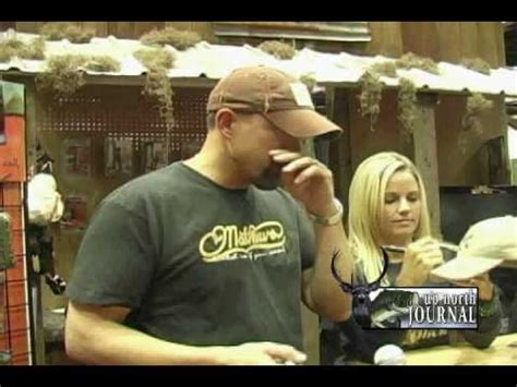 lee and tiffany lakosky divorce interview with lee and tiffany lakosky of gettin close