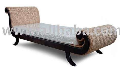 thai futon sofa bed natural sofa beds