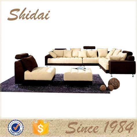 Cleopatra Sofa cleopatra sofa sofa cleopatra teak living room furniture