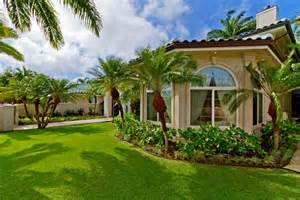 Oahu Luxury Homes Oahu Luxury Real Estate Hiestates