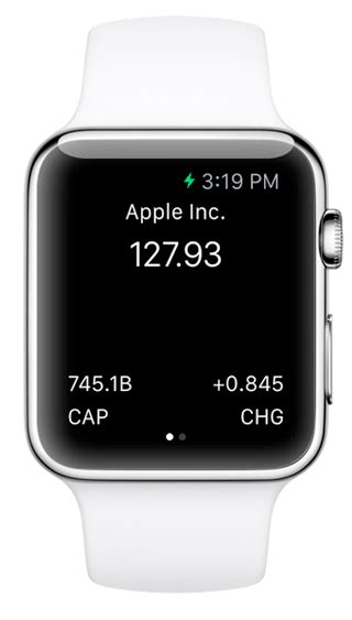 app design vault coupon code watches xcode