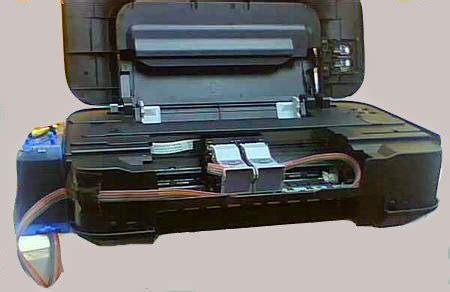 cara reset printer canon ip2770 blink 5 kali blink 4 kali printer canon ip2770