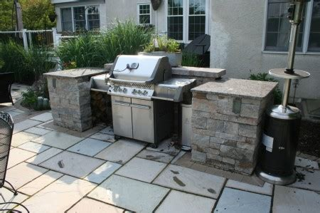 custom backyard grills custom grill islands and outdoor kitchens with photos