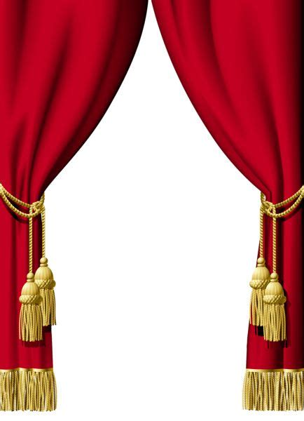 curtains with red in them 17 best ideas about red curtains on pinterest red accent
