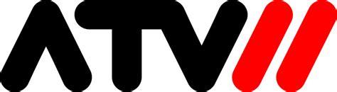 atv logo datei atv2 logo png zebradem wiki