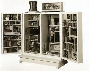 Curiosity Cabinets Something Between Want And Desire Curiosity Cabinets