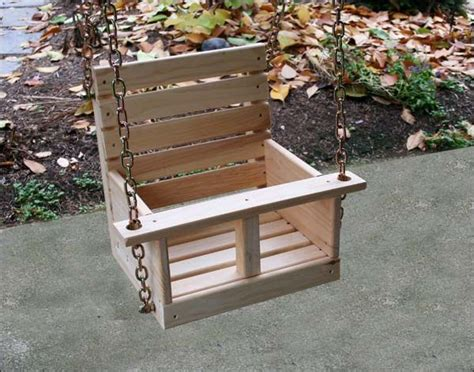wood swing plans best 25 woodworking plans ideas on pinterest cool
