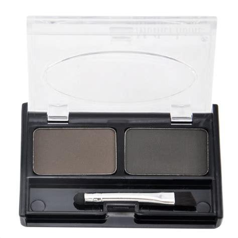Fashion Ym fashion waterproof eyebrow powder eyeshadow ym ebay