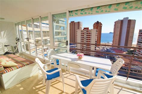appartments in benidorm apartments in benidorm coblanca 3 111