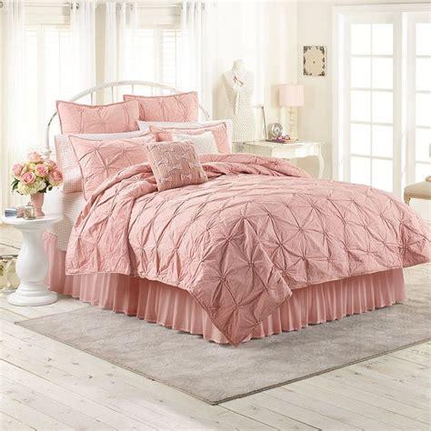 kohls comforter sets 1000 ideas about kohls bedding on pinterest teal
