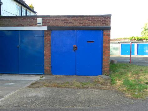 Garage For Sale Leicester by Garage For Sale In 12 Albert Road Leicester Le2 Le2