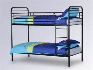 Metal Bunk Bed Frame 301 Moved Permanently