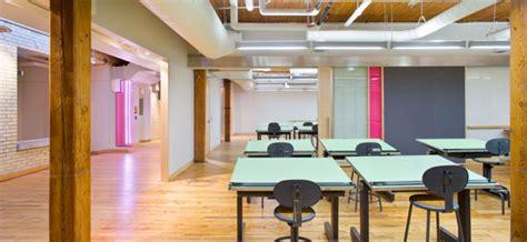 85 interior design bachelor degree toronto 12th