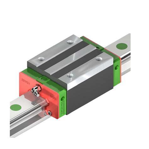 Hiwin Linier Guideways Hg Series hiwin hg series linear block crd devices