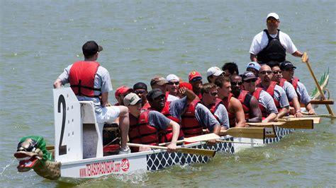 dragon boat racing dallas row row row your dragon boat softlayer blog