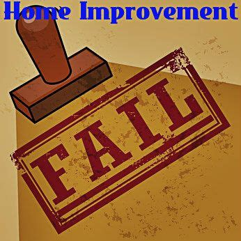 home improvements real estate values and real estates on