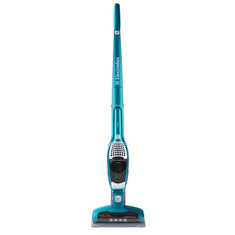 Vacuum Cleaner Electrolux Dynamica the electrolux precision brushroll clean vacuum is an impres electrolux precision brushroll