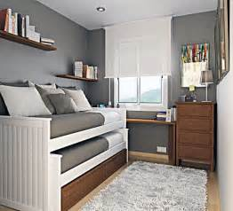 Bedroom Ideas For Small Rooms by Home Decor Small Bedroom Ideas Home Attractive