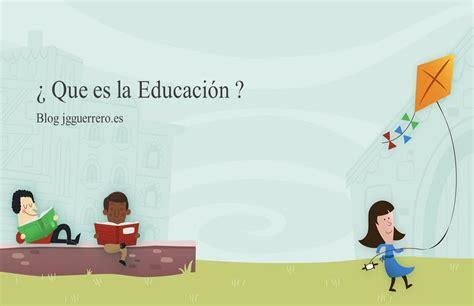 imagenes motivadoras educacion 191 que es la educaci 243 n youtube