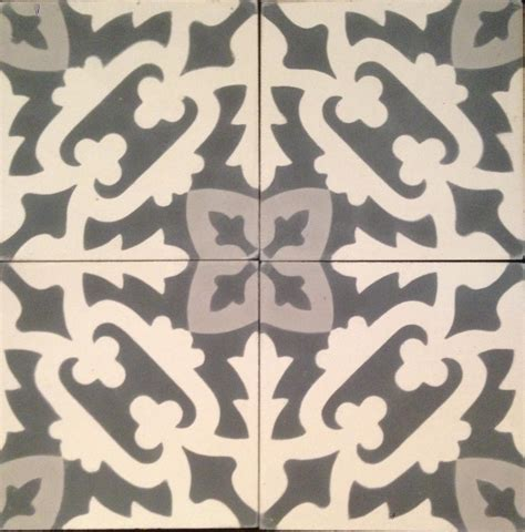cement tile antique tile range by terrazzo tiles bespoke designs