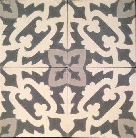 cement tile antique tile range by terrazzo tiles bespoke designs encaustic tiles
