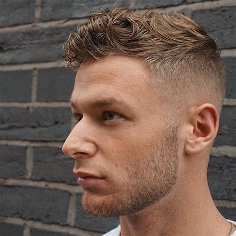 hairstyles for big heads fade haircut 100 best men s hairstyles new haircut ideas