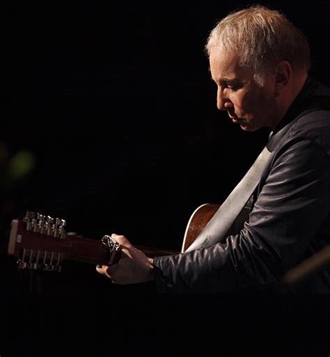 paul simon paul simon paul simon on tour now in europe the paul simon official