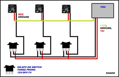 wiring diagram 12 volt 5 terminal switch wiring get free