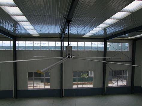 big fans for sale large industrial ceiling fans for sale