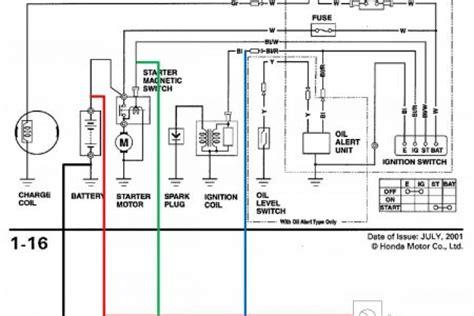 wiring diagram besides onan gold 5500 generator onan 5500