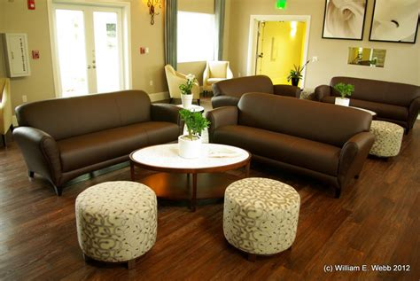 Detox Center Fort Lauderdale by New Jersey Union Worker Addiction Treatment Options