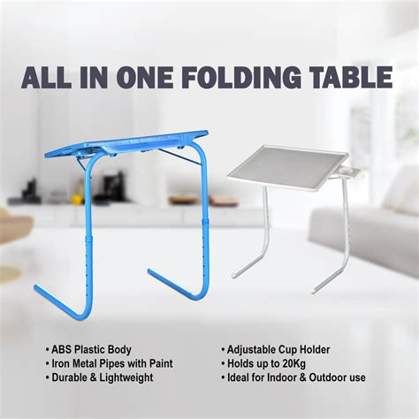 buy table mate online india buy all in one folding table online at best price in india