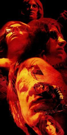 the stooges fun house iggy pop and the stooges on pinterest the stooges iggy pop and joan jett