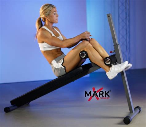 bench for abs workout 5 best sit up bench for killer abs 2016