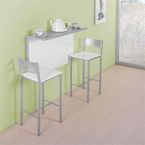 mesa de cocina abatible mesa de pared abatible para cocina modelo e