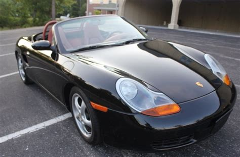 small engine maintenance and repair 1999 porsche 911 spare parts catalogs convertible week 1999 porsche boxster german cars for sale blog