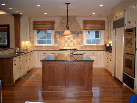 piastrelle per piano cucina rivestimenti cucina verona san lupatoto