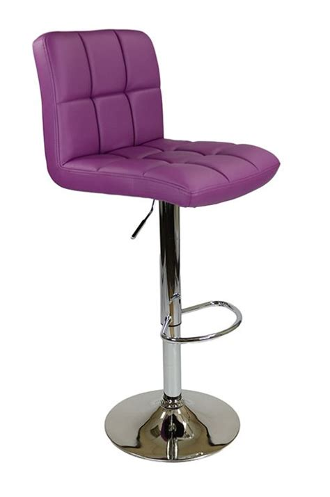 Purple Bar Stools by Buy Cuban Purple Bar Stool From Our Bar Tables Stools