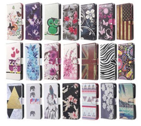Flip Cover Samsung J3 M E promotion 201 tuis pour t 233 l 233 phone portable vente 201 tuis pour