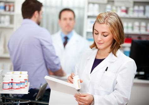 Pharmacist Duties by Pharmacy Assistant Description Template Ziprecruiter