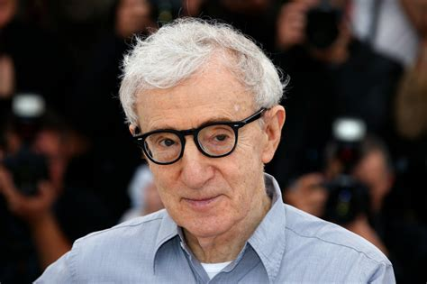 best of woody allen woody allen wallpapers backgrounds