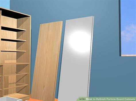 painting particle board cabinets painting particle board kitchen cabinets manicinthecity